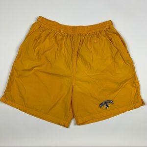 Vintage 90s Champion Swim Trunks